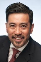 Mr Yee Leong Chong  photo