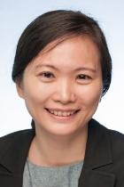 Ms Xeauwei Tan  photo