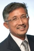 Mr Boon Leong Chong  photo