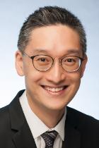Mr Dao Kai Lim  photo