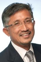Chong Boon Leong photo