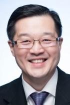 Kelvin Loh photo