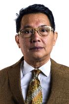 Mr Phasunsook Ayanaputra  photo