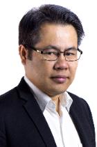 Mr Chakrapong Boonchan  photo