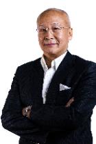 Mr Phisud Dejakaisaya photo