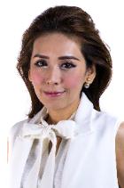 Ms Siripun Kriangwattanapong  photo