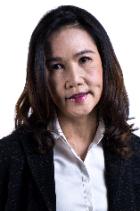 Ms Piyamarn Pongtornpipat  photo