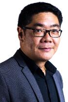 Mr Kong Suriyamontol  photo