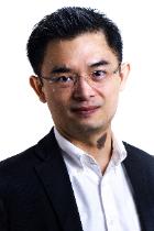 Mr Bancha Wudhiprecha  photo