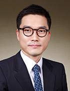 Mr Daeyong Baek  photo