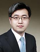 Mr Jae Young Chang  photo