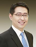 Mr Kyoung Soo Chang  photo