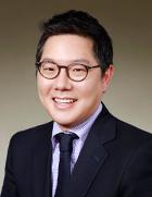 Michael Chang photo