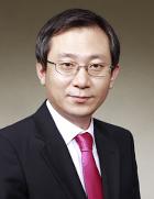 Mr Chang-Young Cho  photo