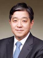 Mr Choon Cho  photo