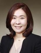 Ms Hui-Young Cho  photo
