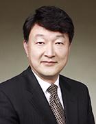 Mr Byoung Seon Choe  photo