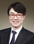 Mr Bok-Gi Choi  photo