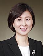 Ms Eun-Jung Ha  photo