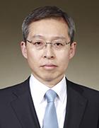 Mr Se Ryul Hong  photo