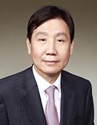 Mr Chang Bok Hur  photo