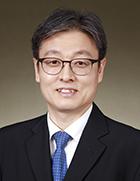 Mr Ho-Seog Hwang  photo