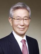 Mr Sang Hyun Hwang  photo