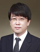 Mr Sun-Jul Hwang  photo