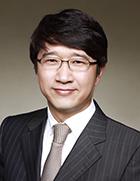 Mr Jae Woo Im  photo