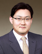 Mr Yun Seok Jang  photo