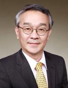 Mr Yonghee Jeon  photo
