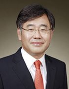 Mr Jin-Ho Jeong  photo