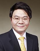 Mr Jong Chae Jung  photo