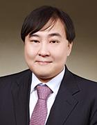 Mr Su-Yong Jung  photo
