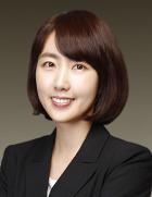 Jiwon Kang photo
