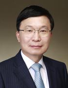 Mr Sinseob Kang  photo