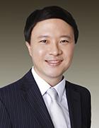 Mr Byung Tae Kim  photo