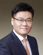Mr Young-Seok Ki  photo
