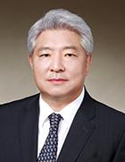 Mr Hong-Il Kim  photo