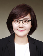 Ms Hyun Ah Kim  photo
