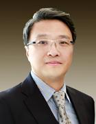 Mr Sang Man Kim  photo