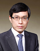 Mr Hong Cheol Lee  photo
