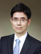 Mr Kyung Don Lee  photo