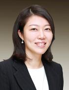 Ms Kyung Hwa Moon  photo