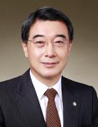 Yong-Ho Moon photo
