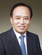 Mr Dong-Seong Myung  photo
