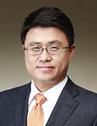 Mr Seong-Jin Choi  photo