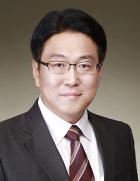Mr Kil Seung Lee  photo