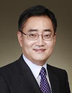 Mr Dong-Wook Kim  photo