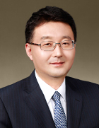 Mr Kyung Ho Kim  photo